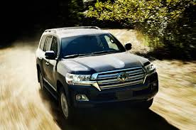 2018 toyota models usa. toyota cars usa 2016 land cruiser first look review motor trend 2018 models