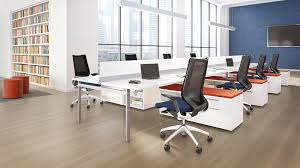 arrow office furniture. Arrow Office Furniture. Captivating Modern Design For Furniture Spaces Full Size Layout F