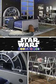 Star wars room | disney babies | Pinterest | Star wars room, Star ...