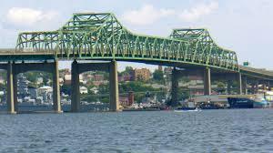 Timber Cantilever Bridge Design List Of Longest Continuous Truss Bridge Spans Wikiwand