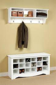 Build Your Own Coat Rack Closet Diy Coat Closet Best Entryway Closet Ideas On Closet Bench 97