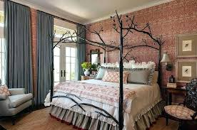 farmhouse style bedroom furniture new style bedroom furniture view in gallery farmhouse style bedroom with custom farmhouse style bedroom furniture