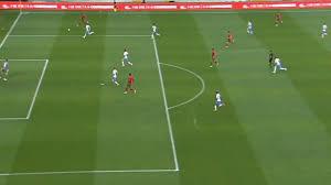 Portogallo - Israele 4-0 highlights e gol: lusitani sul velluto, CR7 in  gol! - VIDEO - Generation Sport