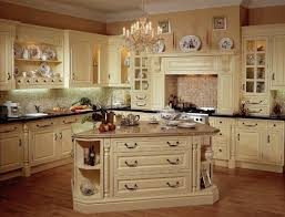 french kitchen lighting. Small French Country Kitchen Grey Color Granite Countertop Lighting Ideas Pictures Rectangle Dining Table White