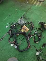 dodge dart wiring harness ebay 1963 Dodge Dart Wiring Diagram 1974 dodge dart wiring harness 1964 dodge dart wiring diagram