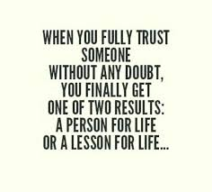 Lesson Learned Quotes Gorgeous Lesson Learned Quotes Plus Lessons Taught By Life Quotes