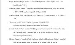the works cited list ready set cite mla 8th research intended for mla citation format example 34x0xw6g0jhd4nyhfdrs3u