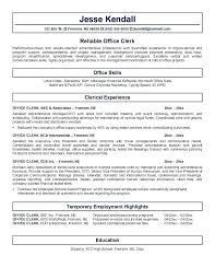 Resume Template Open Office Gorgeous Open Office Writer Resume Template I Pinimg 44x 44c 44 44c