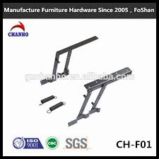 table hardware. extending table hardware, hardware suppliers and manufacturers at alibaba.com