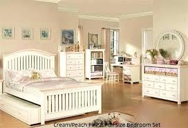 Kids White Bedroom Sets White Teenage Bedroom Furniture Kids White ...