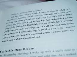 Looking For Alaska Quotes With Page Numbers Enchanting Looking For Alaska Quotes With Page Numbers QUOTES OF THE DAY