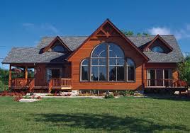 House Plans  Majestic  Linwood Custom HomesLake Front Home Plans