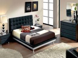 Man Bedroom Decorating Small Bedroom Design Ideas For Men