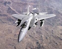 جميع انواع الطائرات  الحربية Images?q=tbn:ANd9GcTrrfceFfTHAMHsXeOFj1yjPTnm3C3ssUjf8omEM5WOdwEJf5bv