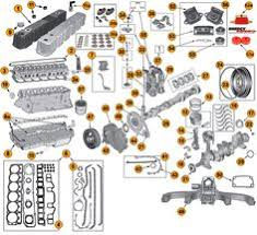 jeep grand wagoneer further jeep wagoneer amc 360 v8 engine on jeep cj7 304 v8 engine diagram jeep 360 engine diagram amc 304 jeep