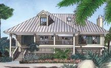 Small Picture Key west style house plans beauty home design