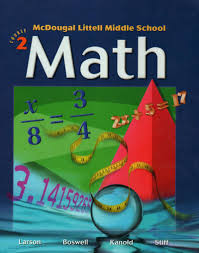 Maths Cover Page Design Barca Fontanacountryinn Com