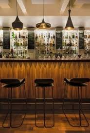 commercial bar lighting. Commercial Bar Stools 2 Lighting