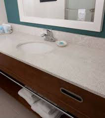 Bathroom Vanities San Antonio Impressive Hotel Vanities International Leading Supplier Of Hotel Vanities