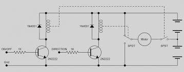 5 pin dmx wiring diagram inspiriraj me 5 Pin Relay Wiring Diagram dmx lighting wiring diagram new trend 5 pin striking