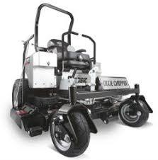 lawnpartspro com lawn mowers archives lawnpartspro com 2016 dixie chopper classic 2750kw
