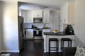 wholesale cabinets warehouse. Denver Wholesale Cabinets Warehouse Throughout