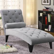 furnitureelegant chaise lounge chair bedroom sitting. image of chaise lounges for bedrooms magnificent modern ideas inside lounge chairs elegant furnitureelegant chair bedroom sitting w