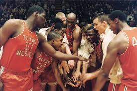 glory road movie review plugged in