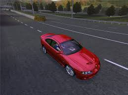 Need For Speed: High Stakes Addon Cars - Vauxhall - Vauxhall ...
