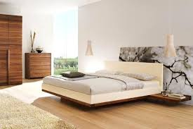 Modern Bedroom Furniture Chicago Awesome Decorating Ideas