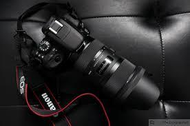 chris gat the phorapher sigma 18 35mm f1 8 photos 1 of