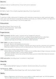 Outstanding World Best Resume Ornament Resume Ideas Namanasa Com