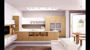 Kitchen Planning Design A Kitchen Layout Youtube