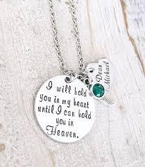 in memory of mom in memory of dad sympathy gift in memory bereavement gifts loss of