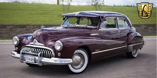 Buick Rear Wheel Drive In Illinois For Sale ▷ Used Cars On ...