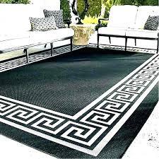 indoor outdoor rugs home ikea singapore grey locker rug