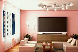 large size of living room living room color scheme ideas living room color ideas orange