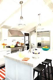 pendant lighting for sloped ceilings. Pendant Light For Sloped Ceiling Ceil Adapter Lighting Ceilings N