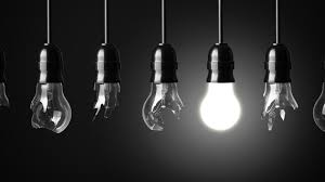 Can Light Be Black Afraid Of The Dark Too Bad Your Smart Bulbs Can Be Hacked