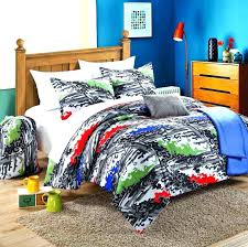 marvel hero bedding superhero baby bedding super hero baby bedding marvel superhero crib bedding vintage superhero