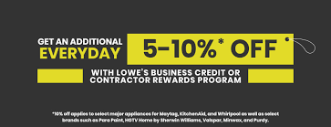 lowes appliance financing. Contemporary Appliance Business Credit And Financing On Lowes Appliance M