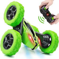 top 10 most popular electric <b>car</b> drift near me and get free shipping ...