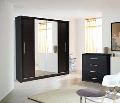 how to install sliding closet doors medium size of closet doors design ideas and options mirrored how to install sliding closet doors