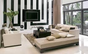 modern design furniture. Desain Furniture Ruang Tamu Modern Design