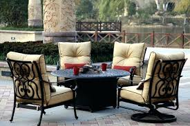 full size of gas fire pit table set uk and chair sets clearance with chairs round