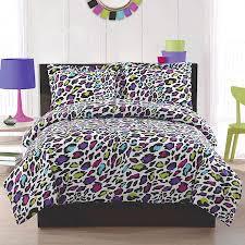 comforter sets queen comforter sets