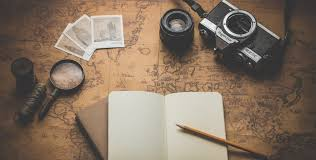 Travel-Blog - Aerial Services, Inc. (ASI)