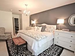 Romantic Bedroom Idea 35 Images Stylish Romantic Bedroom Images Ambitoco