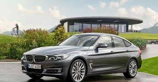 bmw 3 series 2018 news. contemporary series in a review of the 20182019 bmw 3series gran turismo year u2013 photo and  video price packaging specifications updated model hatchback  with bmw 3 series 2018 news