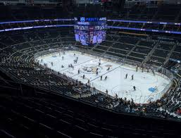 Ppg Paints Arena Row Chart Ppg Paints Arena Section 233 Seat Views Seatgeek